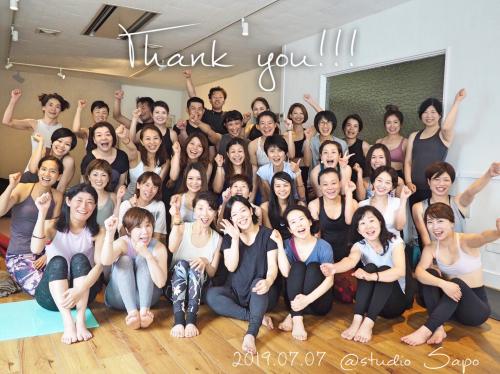 THANK YOU!! 感謝を込めて_b0130734_13443262.jpg