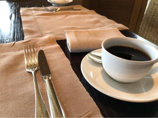 沖縄旅行記#20~リッツカールトン沖縄、グスクで朝食♪_f0207146_19243906.jpg