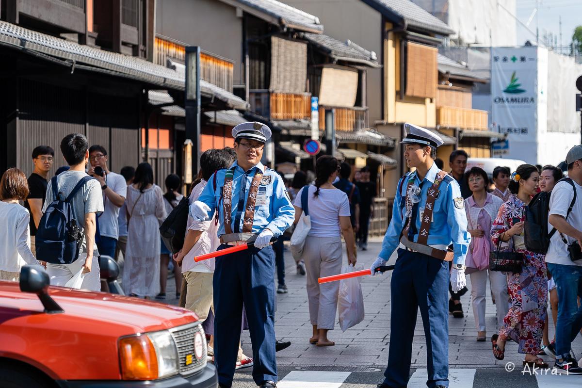 京都のオーバーツーリズム -2-_f0152550_22363166.jpg