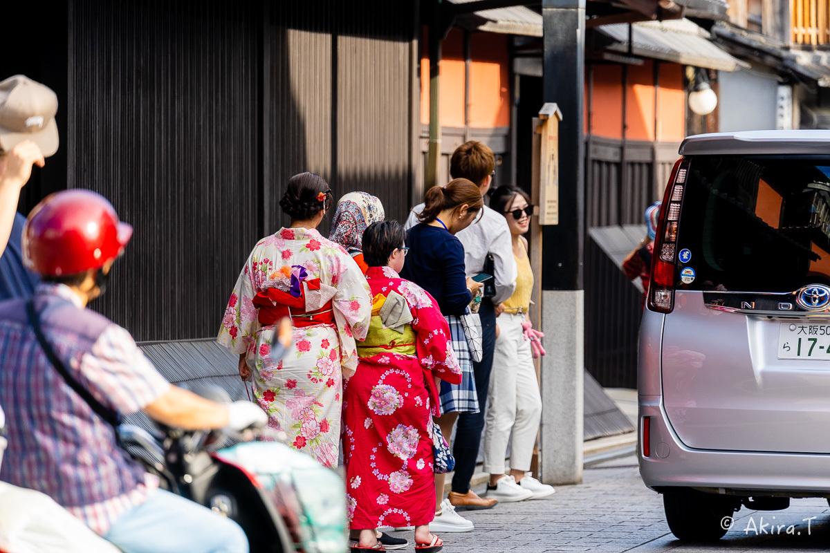 京都のオーバーツーリズム -2-_f0152550_22381320.jpg