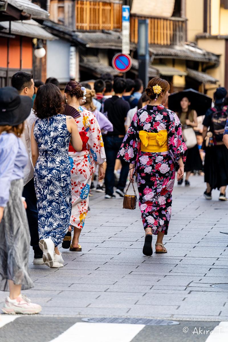 京都のオーバーツーリズム -2-_f0152550_22394747.jpg