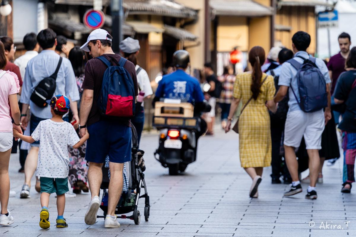 京都のオーバーツーリズム -2-_f0152550_22403972.jpg