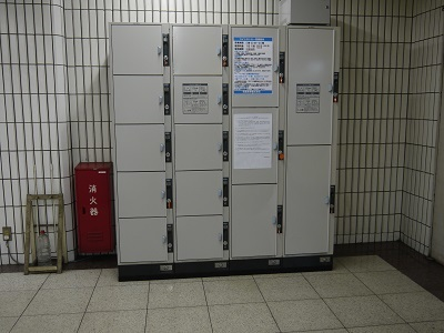 小牧駅(名鉄線)_b0289962_08265110.jpg