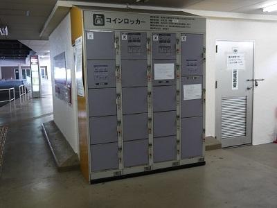 国府宮駅(名鉄線)_b0289962_09025578.jpg