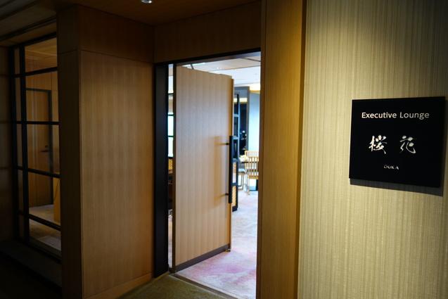 ホテル雅叙園東京 (5) _b0405262_21393313.jpg