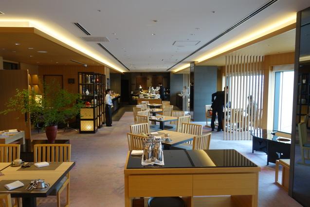 ホテル雅叙園東京 (5) _b0405262_21404926.jpg