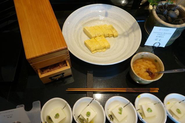 ホテル雅叙園東京 (5) _b0405262_2146813.jpg