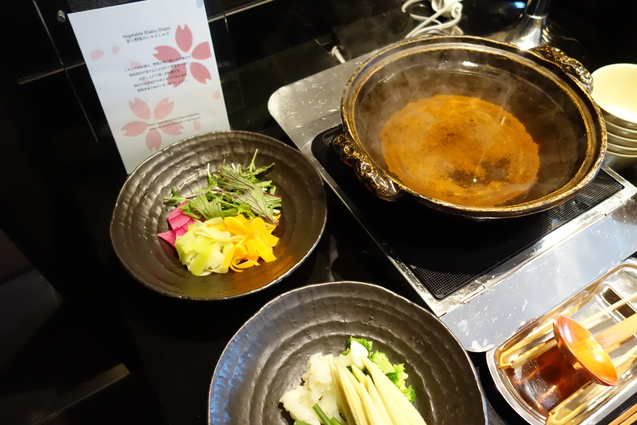 ホテル雅叙園東京 (5) _b0405262_2147459.jpg