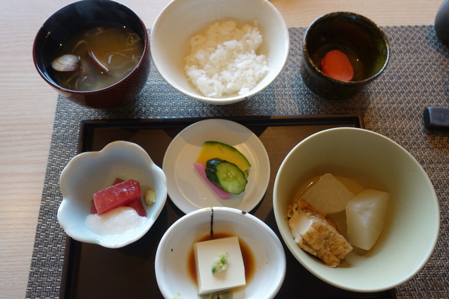 ホテル雅叙園東京 (5) _b0405262_2151622.jpg