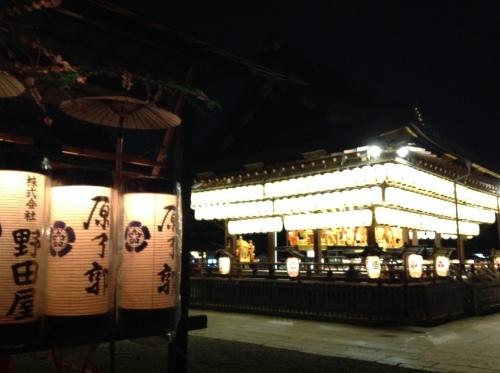 令和元年  祇園祭_b0153663_21430244.jpeg