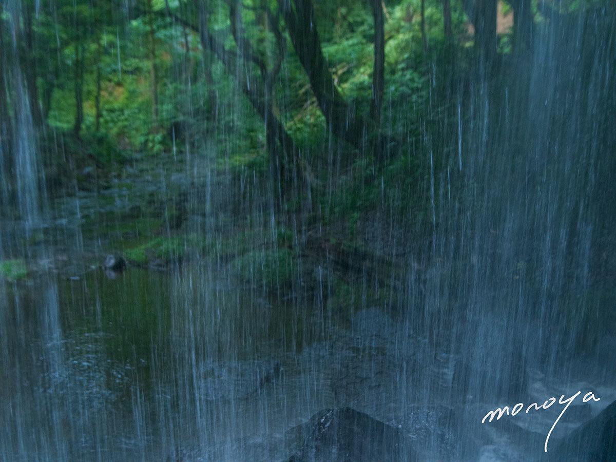 夏の滝_c0085877_04472973.jpg