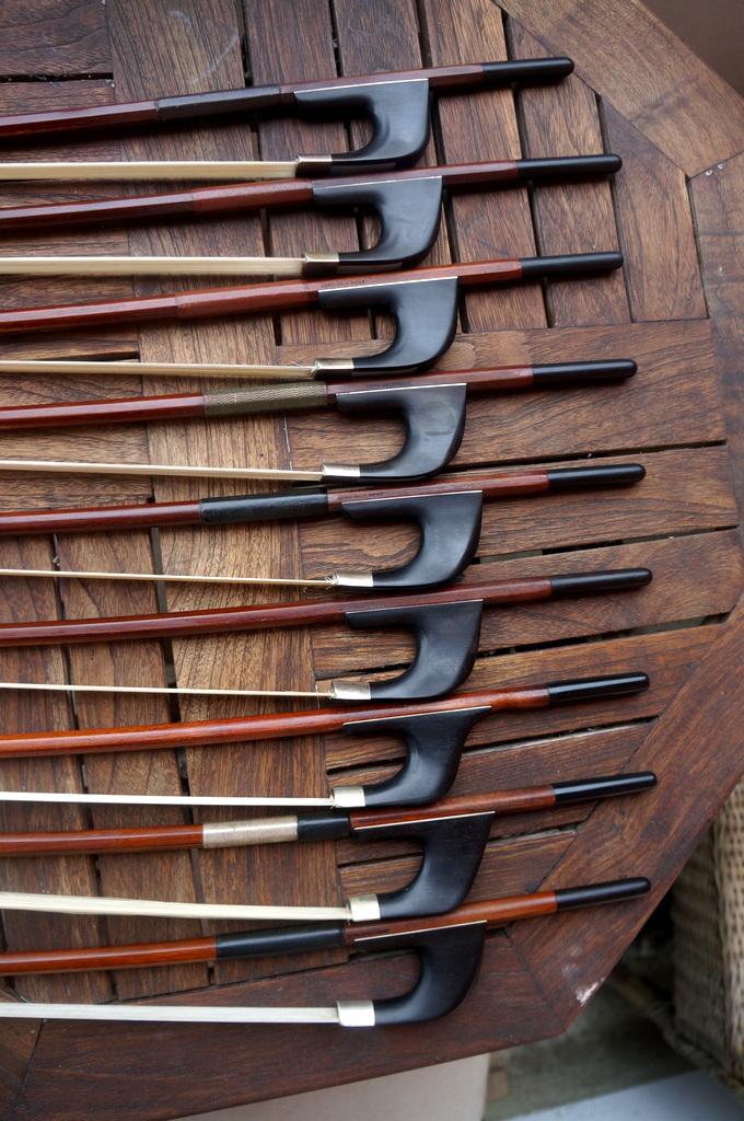 極上の弓たち。_c0180686_20244641.jpg