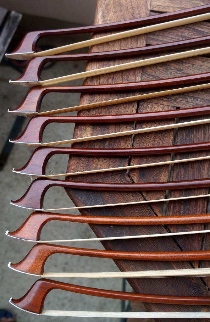 極上の弓たち。_c0180686_20245644.jpg