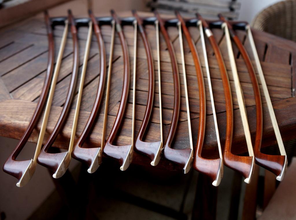 極上の弓たち。_c0180686_20250540.jpg