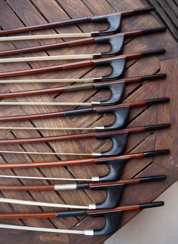極上の弓たち。_c0180686_20251629.jpg