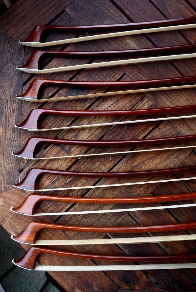 極上の弓たち。_c0180686_20252790.jpg