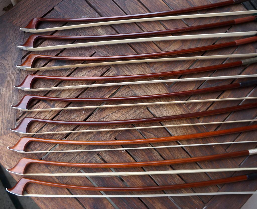 極上の弓たち。_c0180686_20253972.jpg