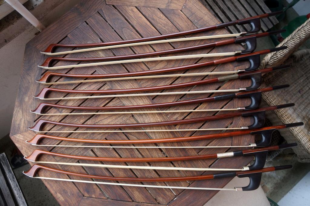 極上の弓たち。_c0180686_20254886.jpg