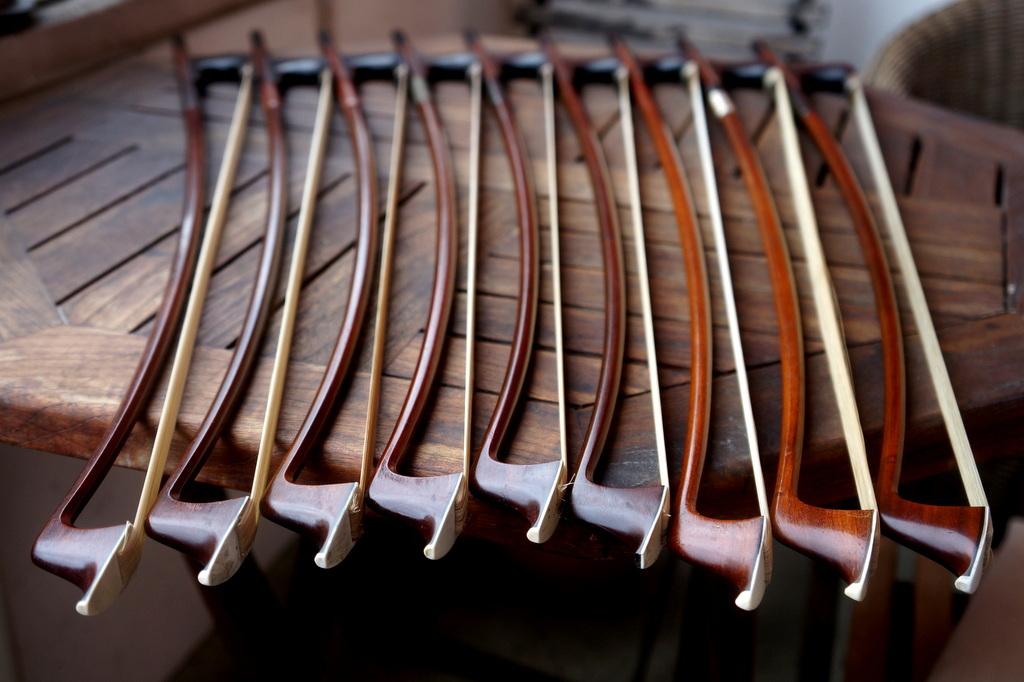 極上の弓たち。_c0180686_20255909.jpg