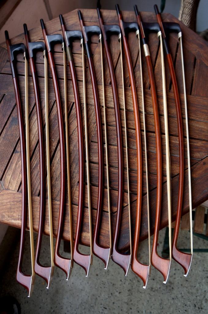 極上の弓たち。_c0180686_20263269.jpg