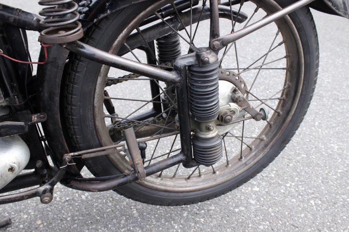 Moto Morini 125 2t入荷。_a0208987_17590633.jpg