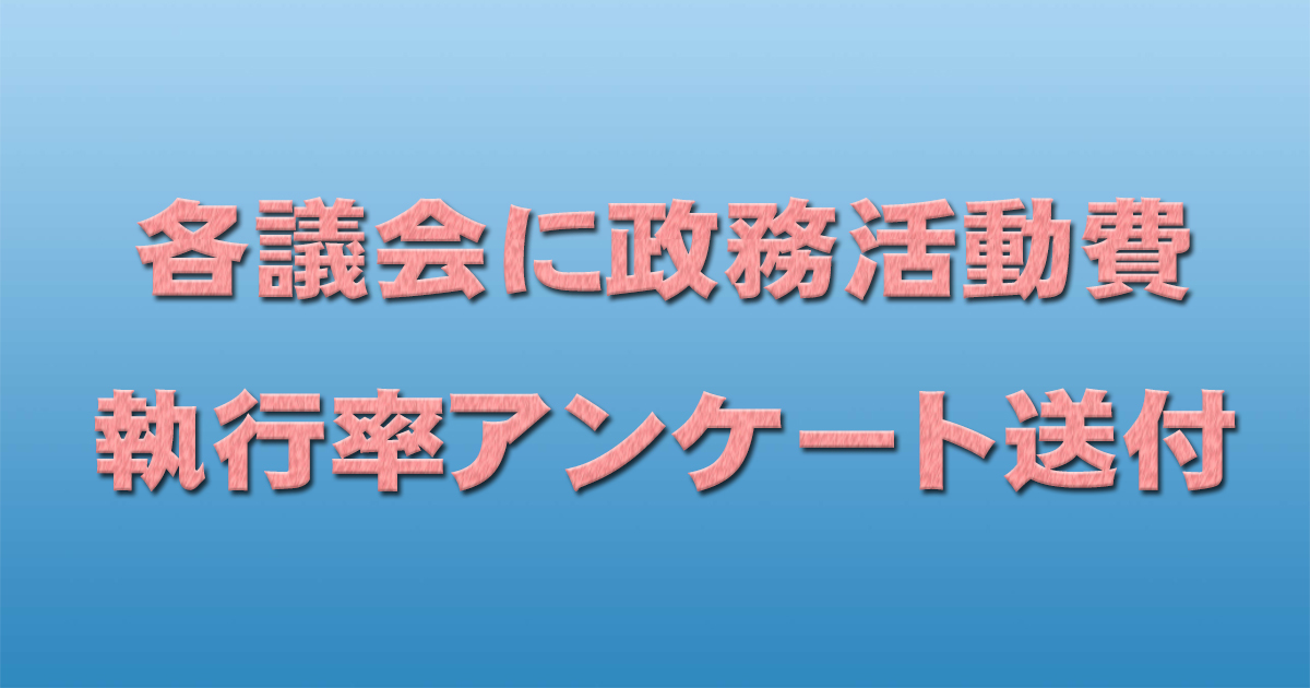 d0011701_20380074.jpg