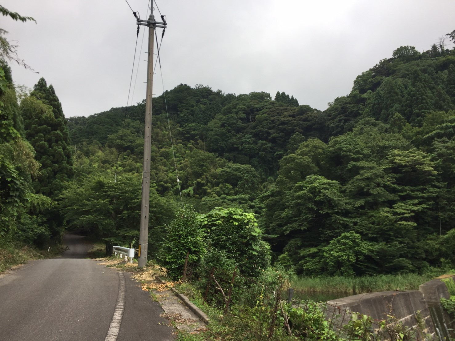 湯梨浜 不動滝_e0115904_11424723.jpg