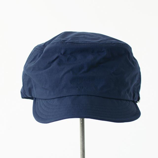 THE NORTH FACE [ザ ノースフェイス正規代理店] Trail Cap [NN01809] トレイルキャップ・フェス・帽子・旅行 MEN\'S/LADY\'S _f0051306_11513063.jpg