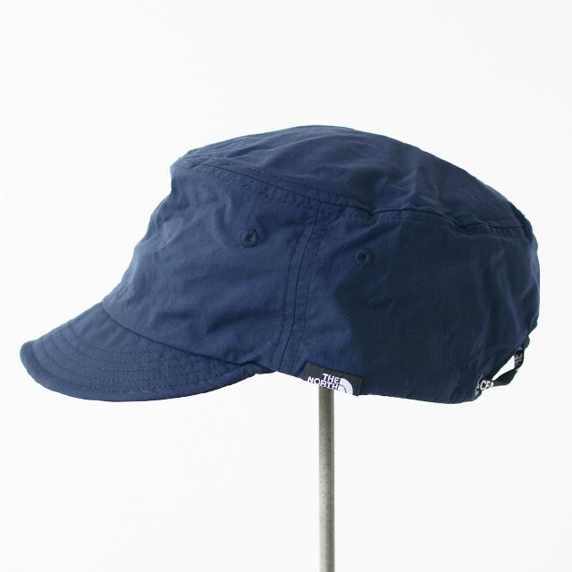 THE NORTH FACE [ザ ノースフェイス正規代理店] Trail Cap [NN01809] トレイルキャップ・フェス・帽子・旅行 MEN\'S/LADY\'S _f0051306_11513083.jpg