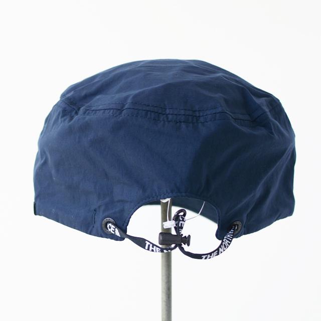 THE NORTH FACE [ザ ノースフェイス正規代理店] Trail Cap [NN01809] トレイルキャップ・フェス・帽子・旅行 MEN\'S/LADY\'S _f0051306_11513103.jpg
