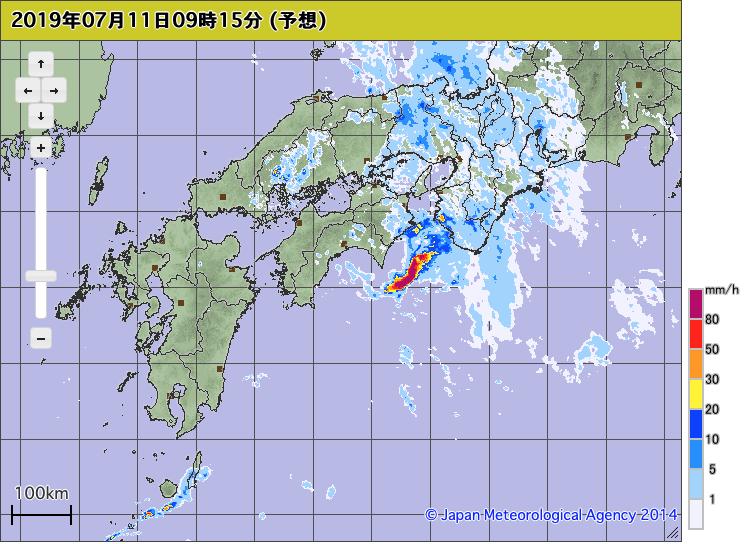 雨予報、地震予知、京大MUレーダー:「ケムトレイル+京大MUレーダーで気象操作 元京大講師の内部告発」_a0348309_9192440.png