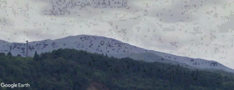 雨予報、地震予知、京大MUレーダー:「ケムトレイル+京大MUレーダーで気象操作 元京大講師の内部告発」_a0348309_9504655.jpg