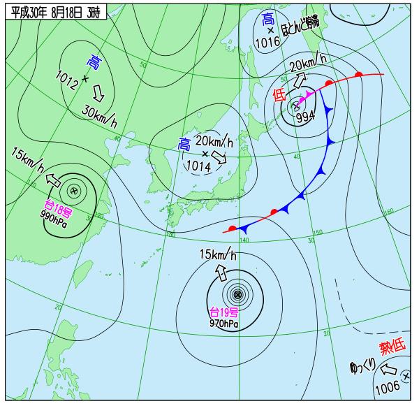 雨予報、地震予知、京大MUレーダー:「ケムトレイル+京大MUレーダーで気象操作 元京大講師の内部告発」_a0348309_9511527.jpg