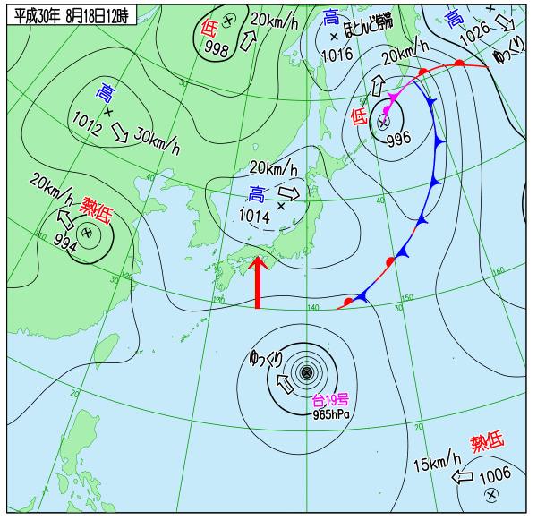 雨予報、地震予知、京大MUレーダー:「ケムトレイル+京大MUレーダーで気象操作 元京大講師の内部告発」_a0348309_9514138.jpg