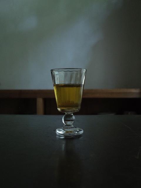 【 月花蜜 】夕顔の茶 / 茶葉販売のお知らせ_d0023111_17310313.jpeg