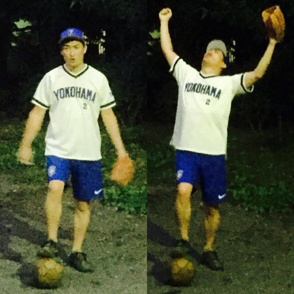 【連載】@Spportunity_JP 『広がる野球観戦の楽しみ方と ファームの魅力!』_b0032617_18520367.jpg