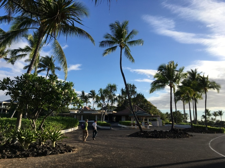 アクティブに行こー!ハワイの過ごし方!!③_e0036217_01083946.jpg