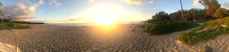 アクティブに行こー!ハワイの過ごし方!!③_e0036217_01094011.jpg
