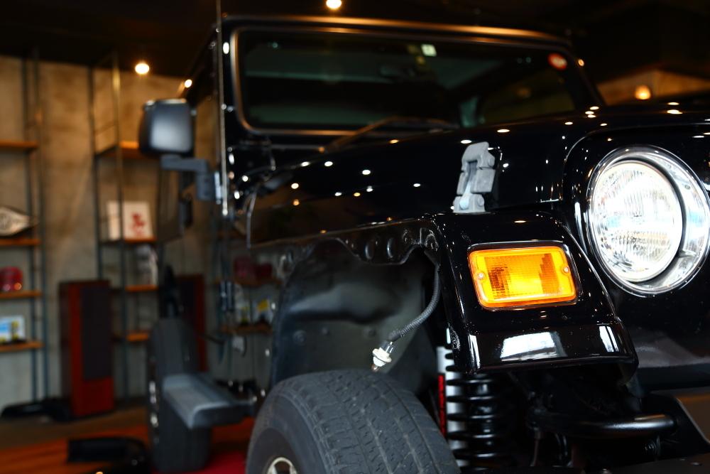 明日は富士市納車の為不在の時間が続きます_f0105425_17595579.jpg