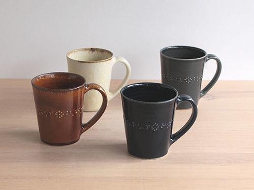豊田雅代さんのカップたち。_a0026127_14473427.jpg