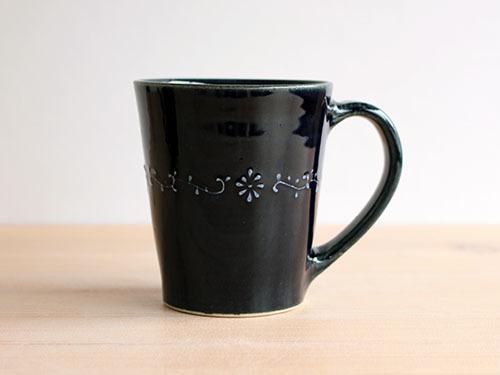 豊田雅代さんのカップたち。_a0026127_14473959.jpg