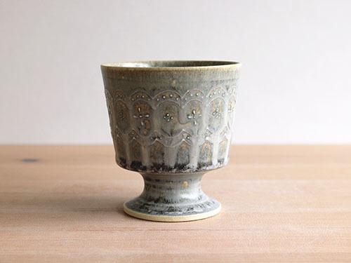 豊田雅代さんのカップたち。_a0026127_14474946.jpg