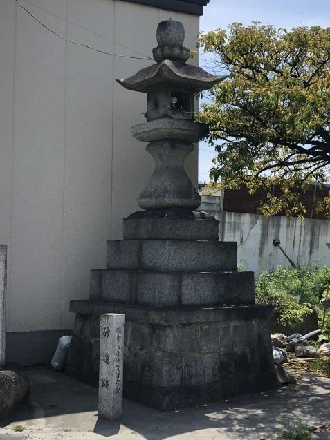 (16)【砂】に隠されたニギハヤヒと瀬織津姫の封印を解除せよ!_b0409627_17300051.jpg