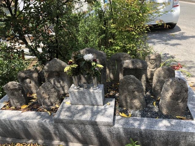 (16)【砂】に隠されたニギハヤヒと瀬織津姫の封印を解除せよ!_b0409627_17305033.jpg
