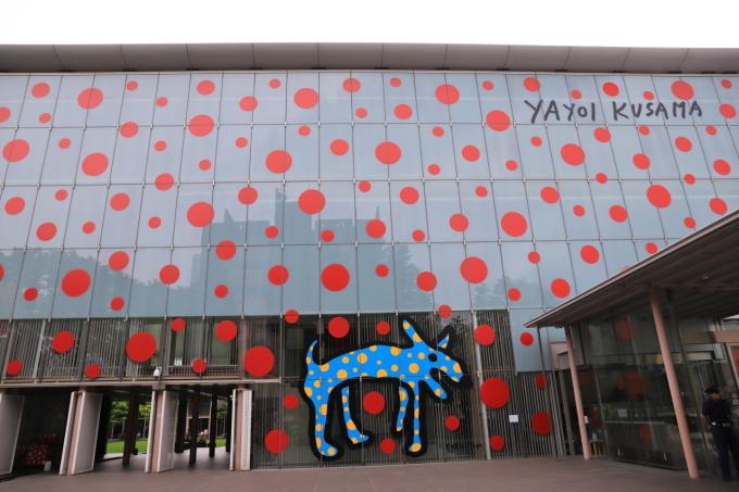 【松本市美術館】長野合宿 - 3 -_f0348831_23060370.jpg