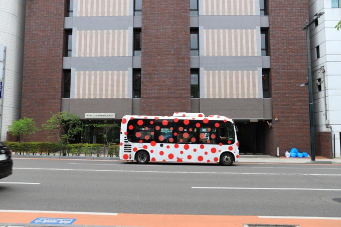 【松本市美術館】長野合宿 - 3 -_f0348831_23085105.jpg