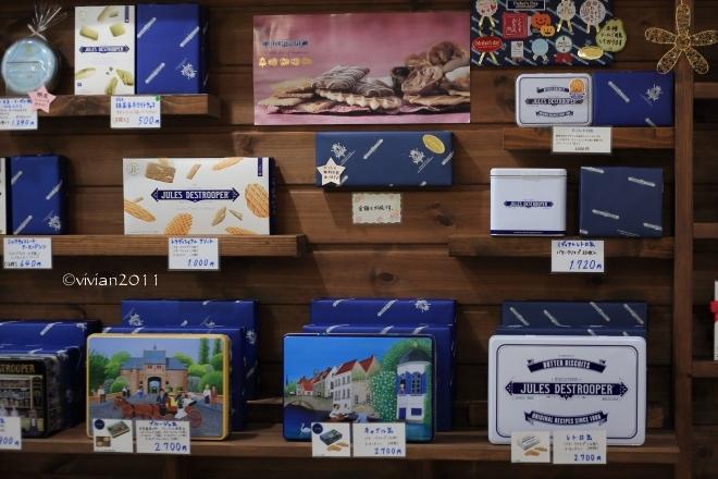 ベルギーチョコレート専門店 ネロ ~もうすぐ改装オープン~_e0227942_22112250.jpg