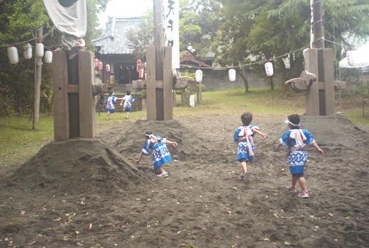 八坂神社祭典続き_c0110248_09243400.jpg