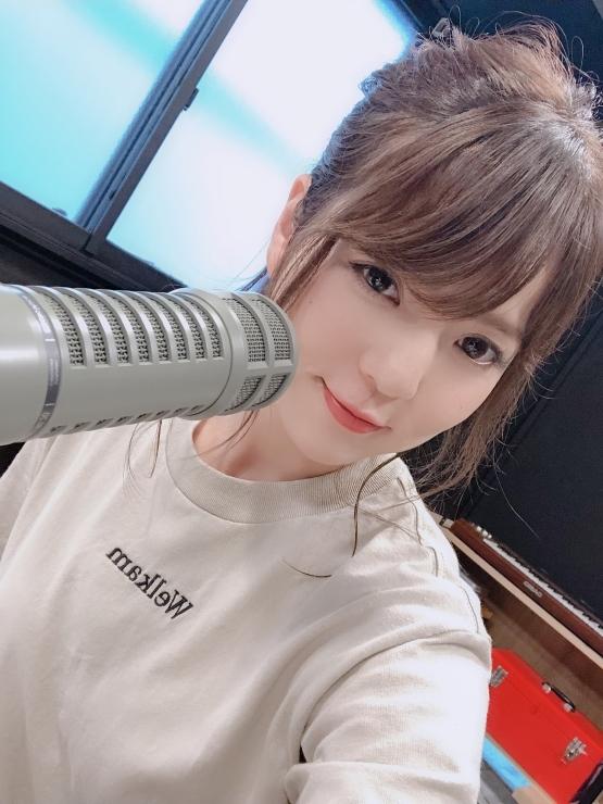 Welkam 新作♡♡♡_d0378149_09104783.jpeg