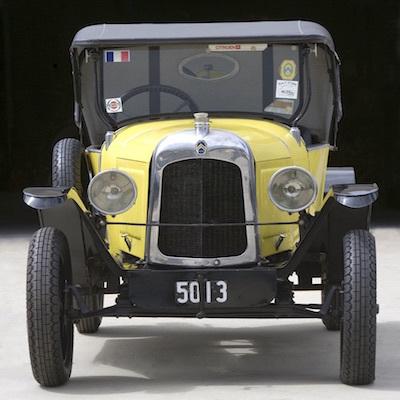 レモン・テーゼあるいはレモン白書/Citroënがまだ柑橘系ヴォワチュールだった頃_c0109850_01534059.jpg